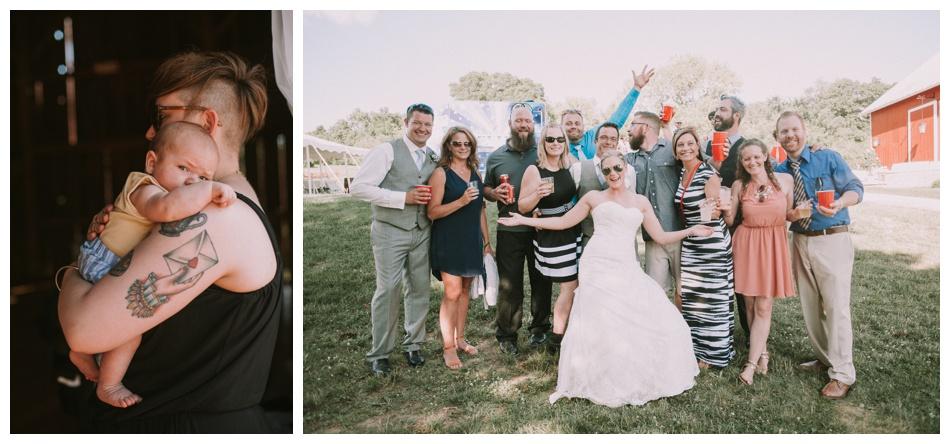 Wisconsin Wedding Lifestyle Photography ~ KJP_0609.jpg