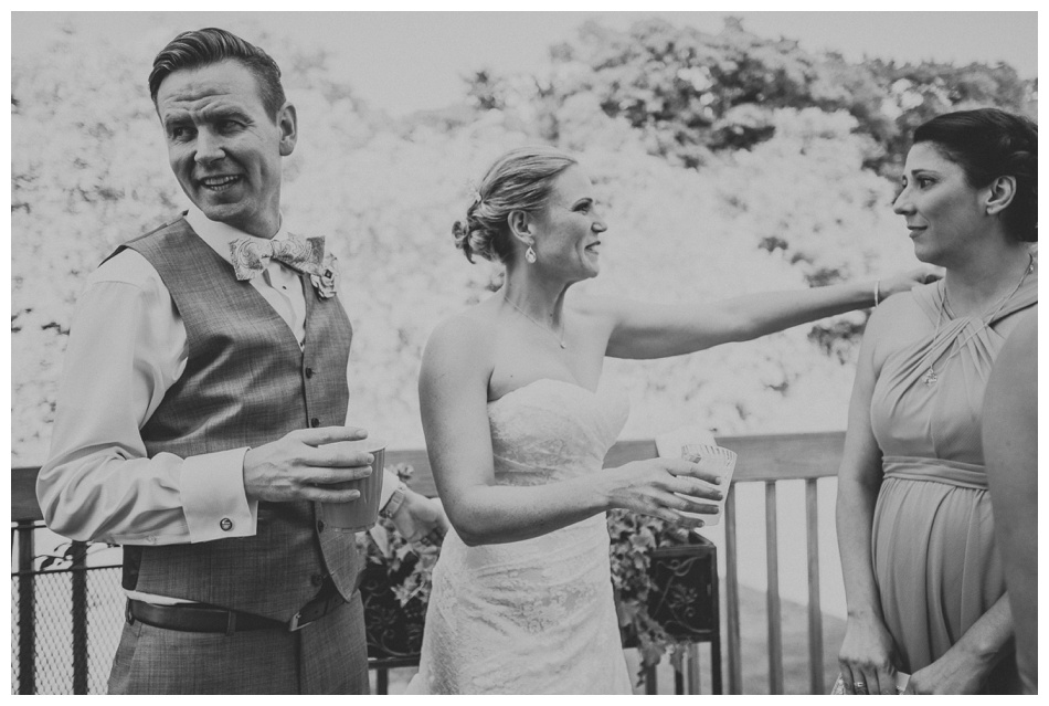 Wisconsin Wedding Lifestyle Photography ~ KJP_0611.jpg