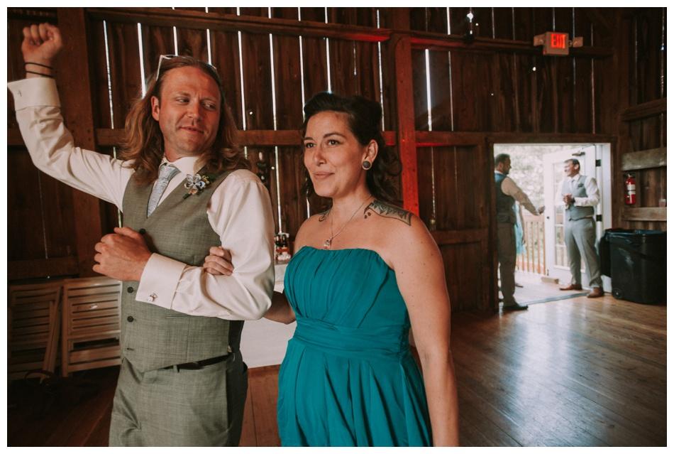 Wisconsin Wedding Lifestyle Photography ~ KJP_0612.jpg
