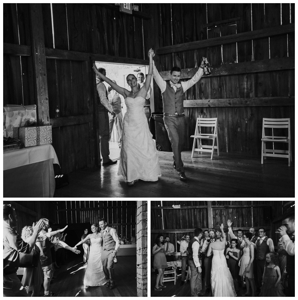 Wisconsin Wedding Lifestyle Photography ~ KJP_0613.jpg