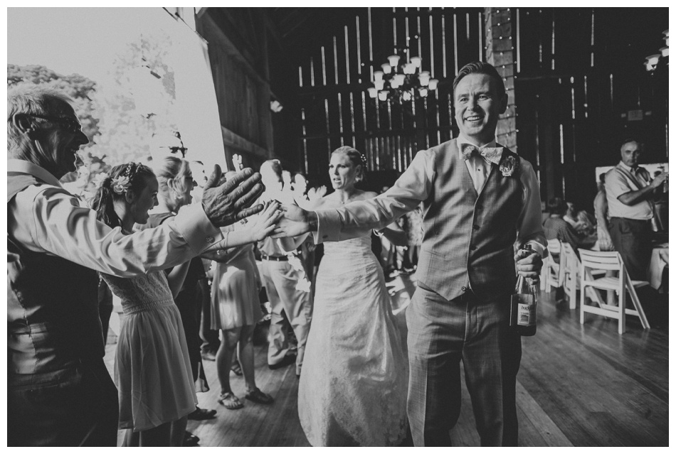 Wisconsin Wedding Lifestyle Photography ~ KJP_0614.jpg