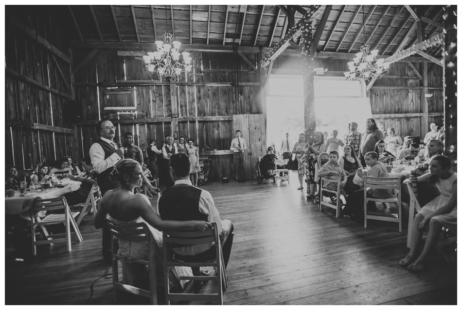 Wisconsin Wedding Lifestyle Photography ~ KJP_0617.jpg