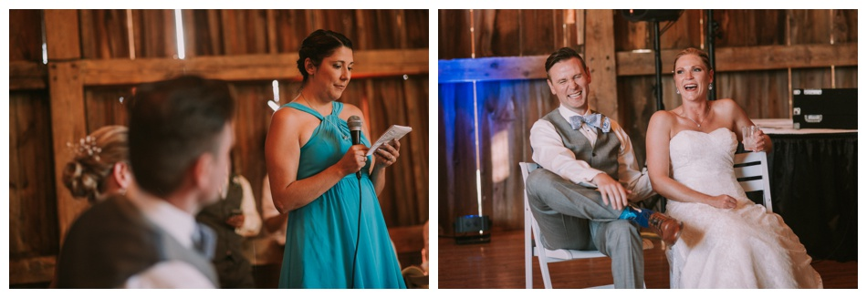 Wisconsin Wedding Lifestyle Photography ~ KJP_0619.jpg