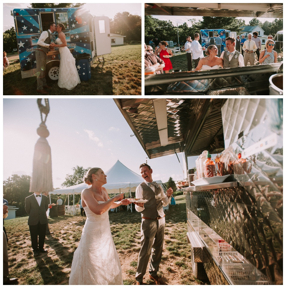 Wisconsin Wedding Lifestyle Photography ~ KJP_0622
