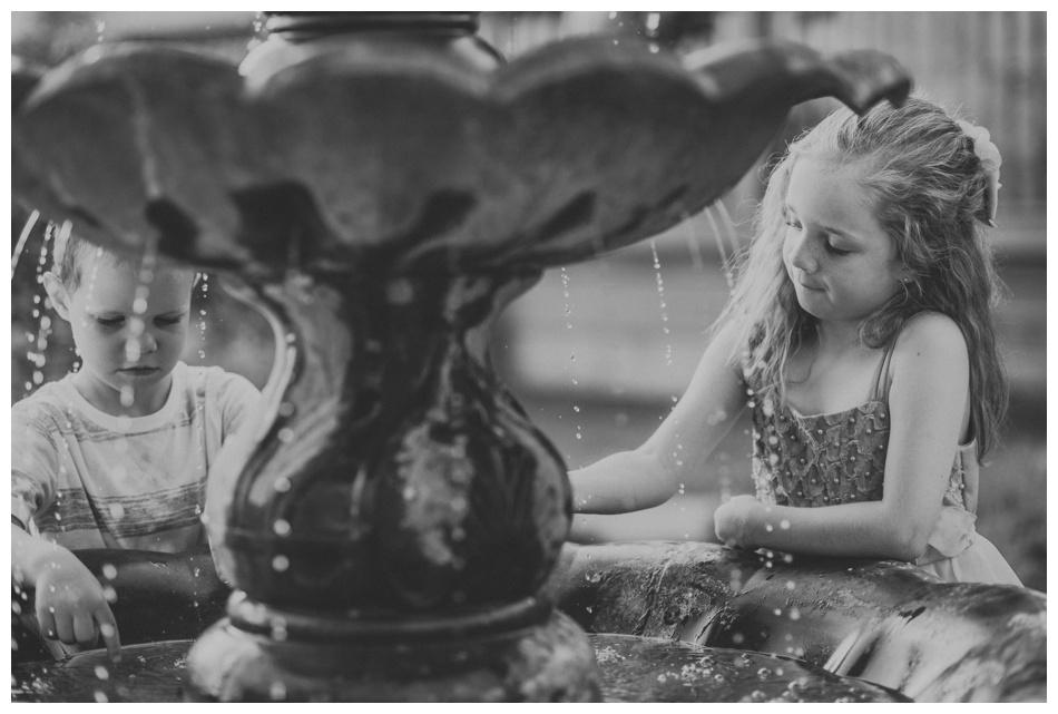 Wisconsin Wedding Lifestyle Photography ~ KJP_0623