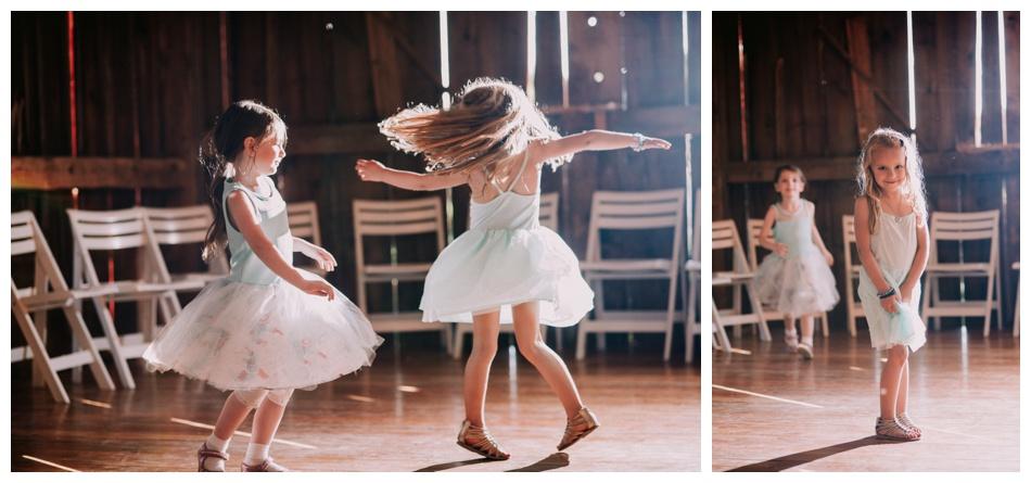 Wisconsin Wedding Lifestyle Photography ~ KJP_0625
