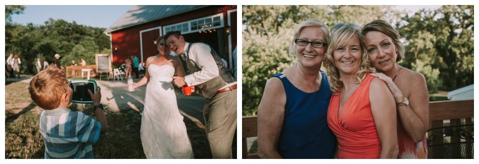 Wisconsin Wedding Lifestyle Photography ~ KJP_0626