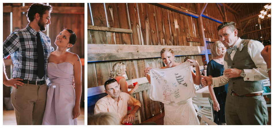 Wisconsin Wedding Lifestyle Photography ~ KJP_0627