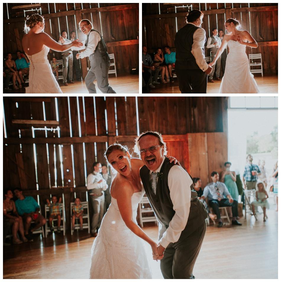 Wisconsin Wedding Lifestyle Photography ~ KJP_0632.jpg