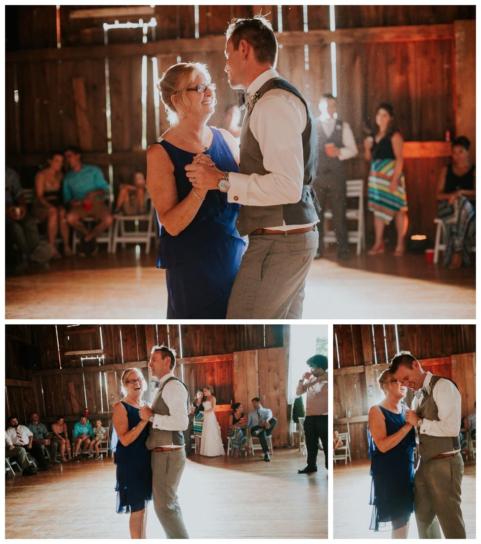 Wisconsin Wedding Lifestyle Photography ~ KJP_0633.jpg
