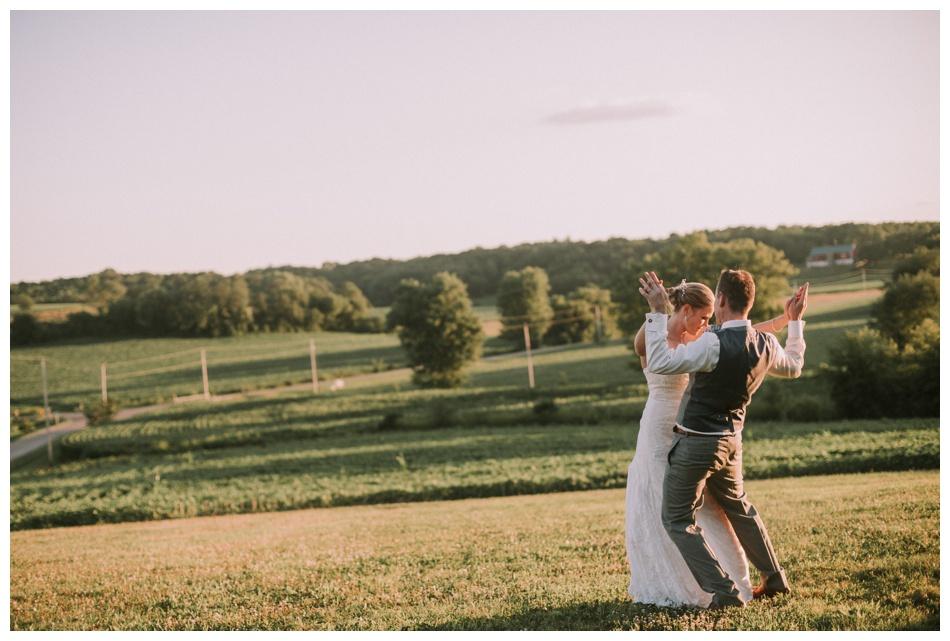 Wisconsin Wedding Lifestyle Photography ~ KJP_0635.jpg