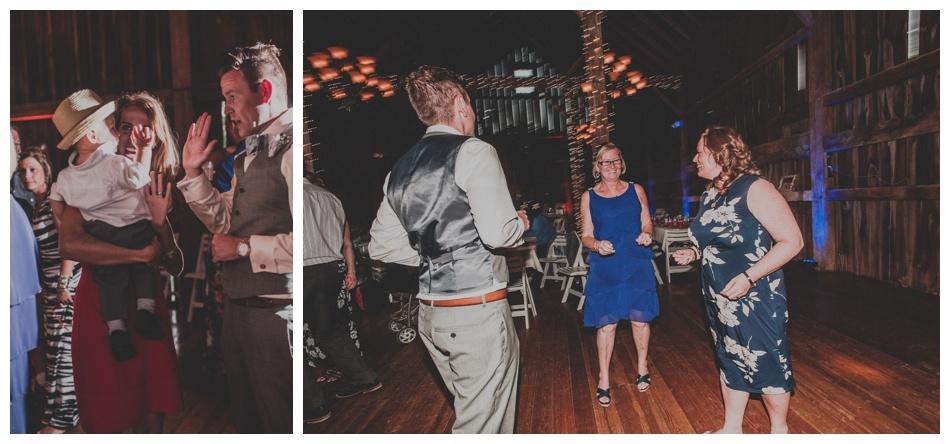 Wisconsin Wedding Lifestyle Photography ~ KJP_0640.jpg