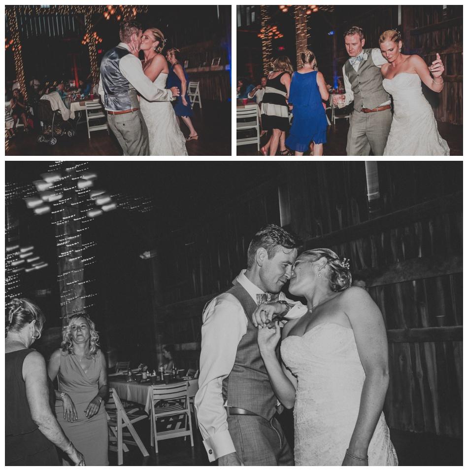 Wisconsin Wedding Lifestyle Photography ~ KJP_0643.jpg