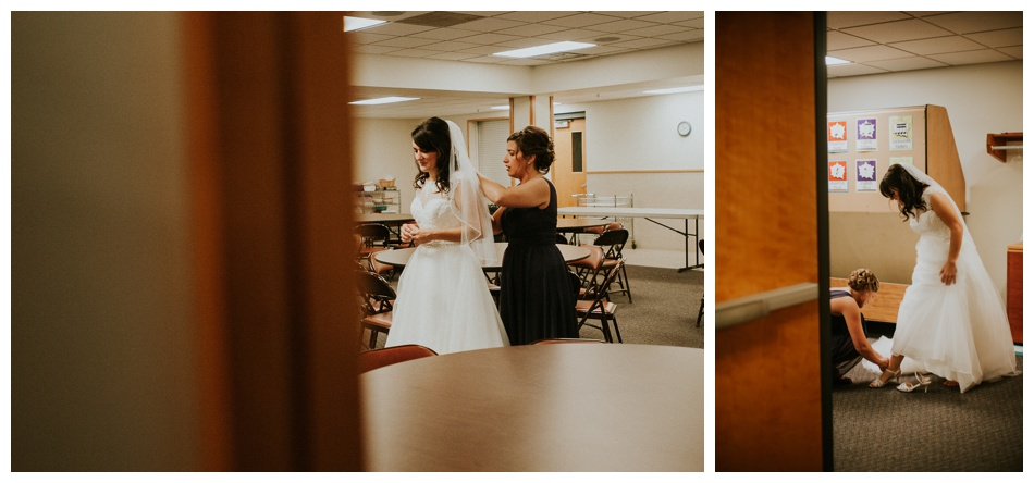 Wisconsin Wedding Lifestyle Photography ~ KJP_1402.jpg