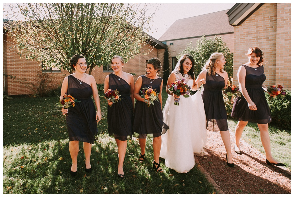 Wisconsin Wedding Lifestyle Photography ~ KJP_1409.jpg