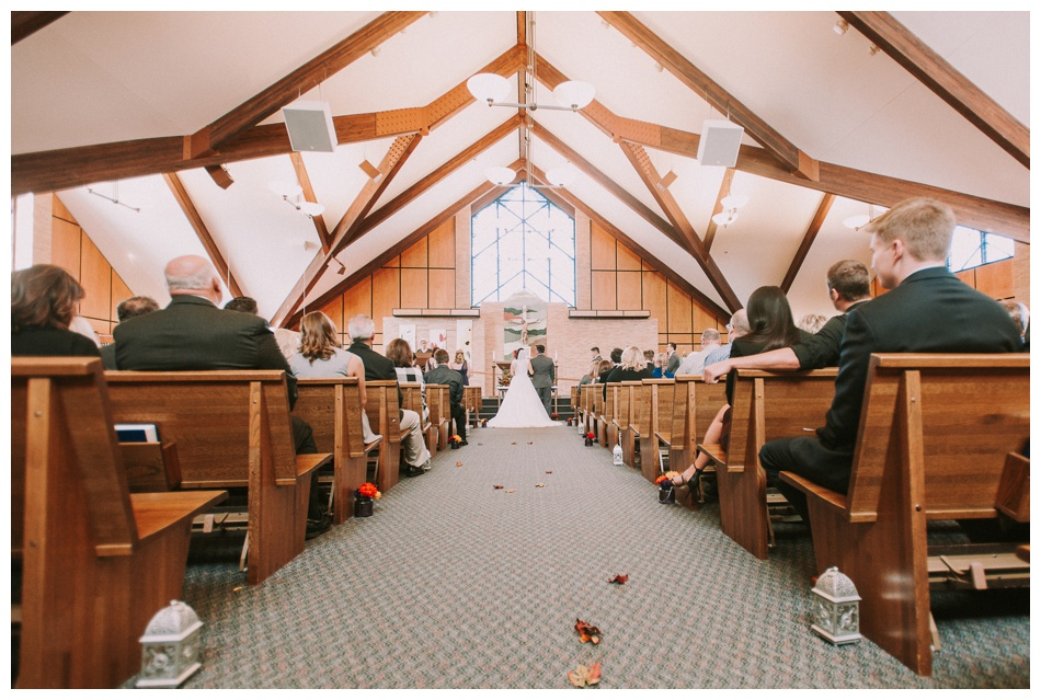 Wisconsin Wedding Lifestyle Photography ~ KJP_1421.jpg
