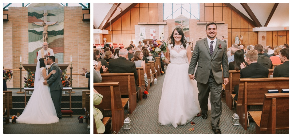Wisconsin Wedding Lifestyle Photography ~ KJP_1426.jpg