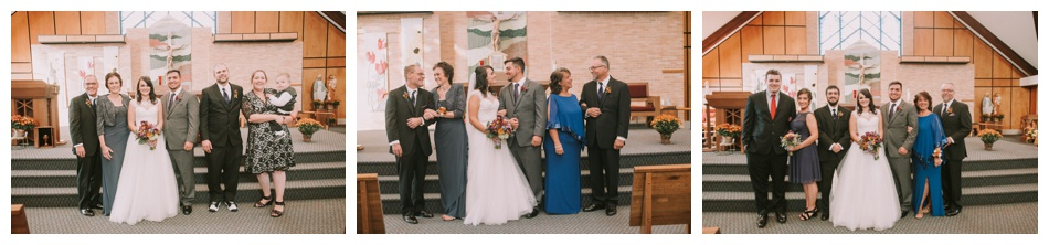 Wisconsin Wedding Lifestyle Photography ~ KJP_1427.jpg