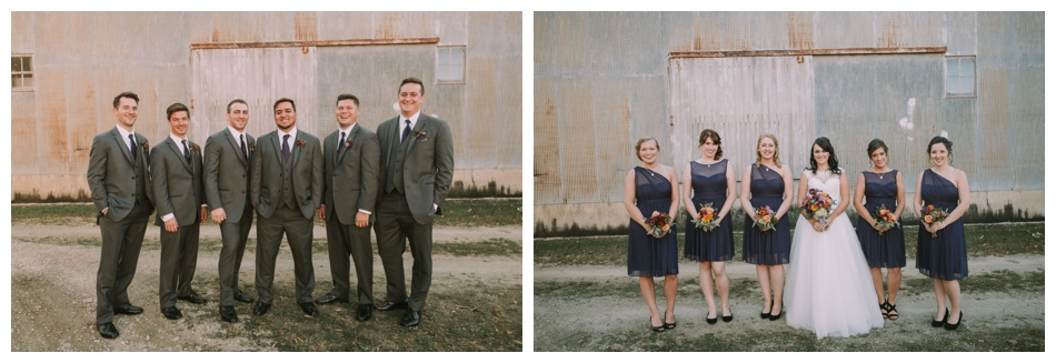 Wisconsin Wedding Lifestyle Photography ~ KJP_1431.jpg