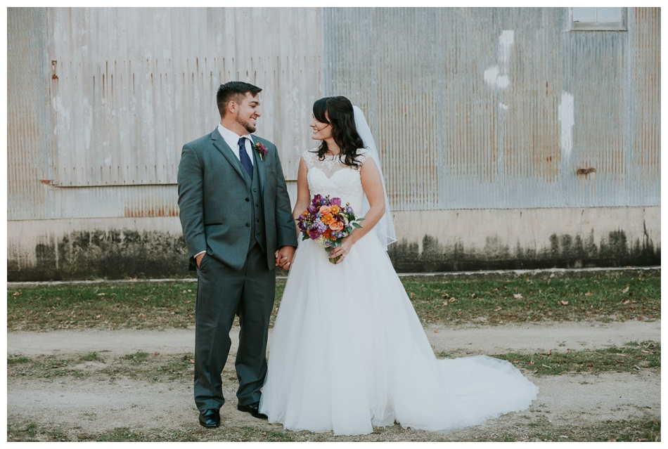 Wisconsin Wedding Lifestyle Photography ~ KJP_1433.jpg