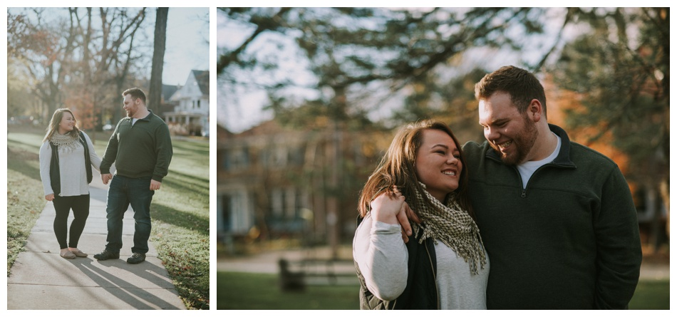 Wisconsin Wedding Lifestyle Photography ~ KJP_1482.jpg