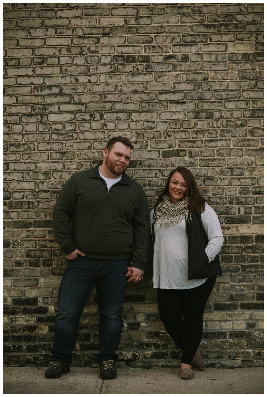 Wisconsin Wedding Lifestyle Photography ~ KJP_1485.jpg