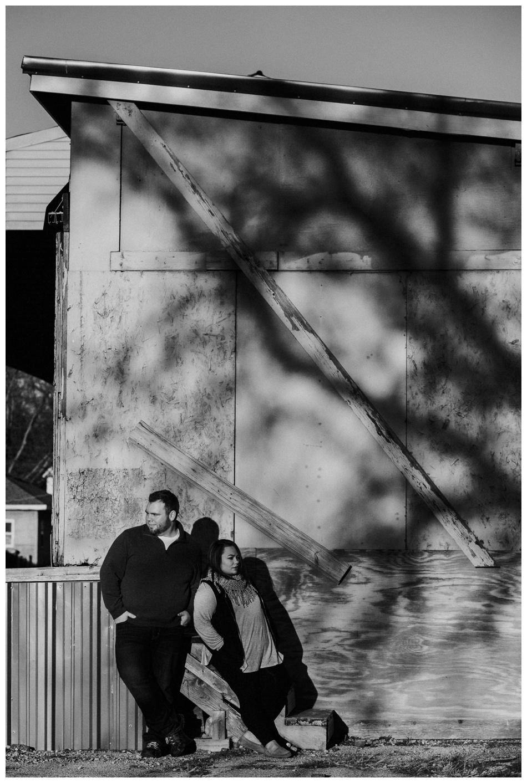 Wisconsin Wedding Lifestyle Photography ~ KJP_1486.jpg