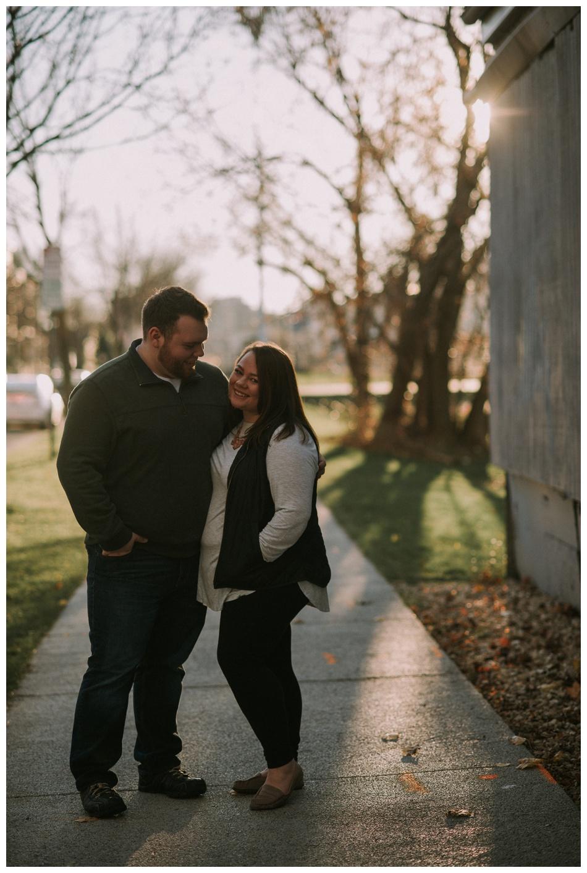 Wisconsin Wedding Lifestyle Photography ~ KJP_1488.jpg