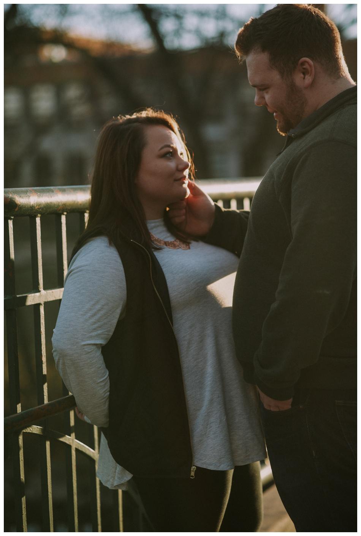 Wisconsin Wedding Lifestyle Photography ~ KJP_1490.jpg