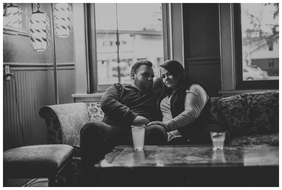 Wisconsin Wedding Lifestyle Photography ~ KJP_1493.jpg