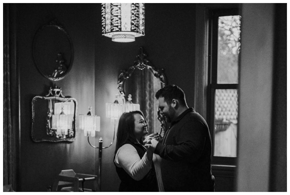 Wisconsin Wedding Lifestyle Photography ~ KJP_1494.jpg