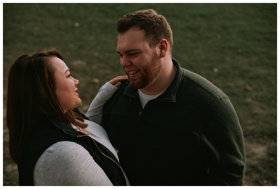 Wisconsin Wedding Lifestyle Photography ~ KJP_1495.jpg