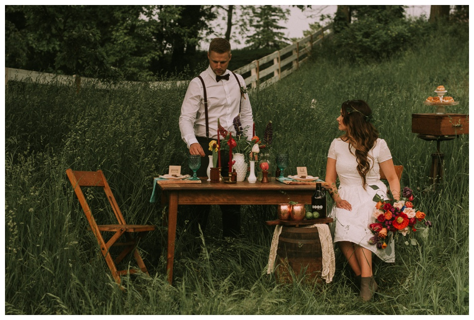 Wisconsin Wedding Lifestyle Photography ~ KJP_1685.jpg