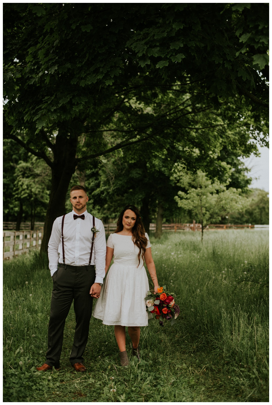 Wisconsin Wedding Lifestyle Photography ~ KJP_1693.jpg