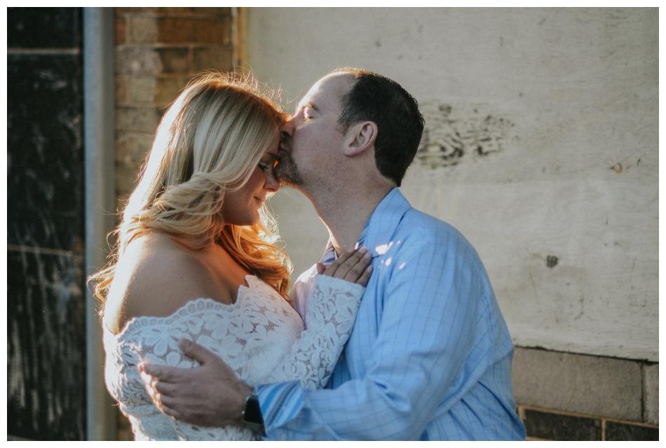Wisconsin Wedding Lifestyle Photography ~ KJP_1730.jpg