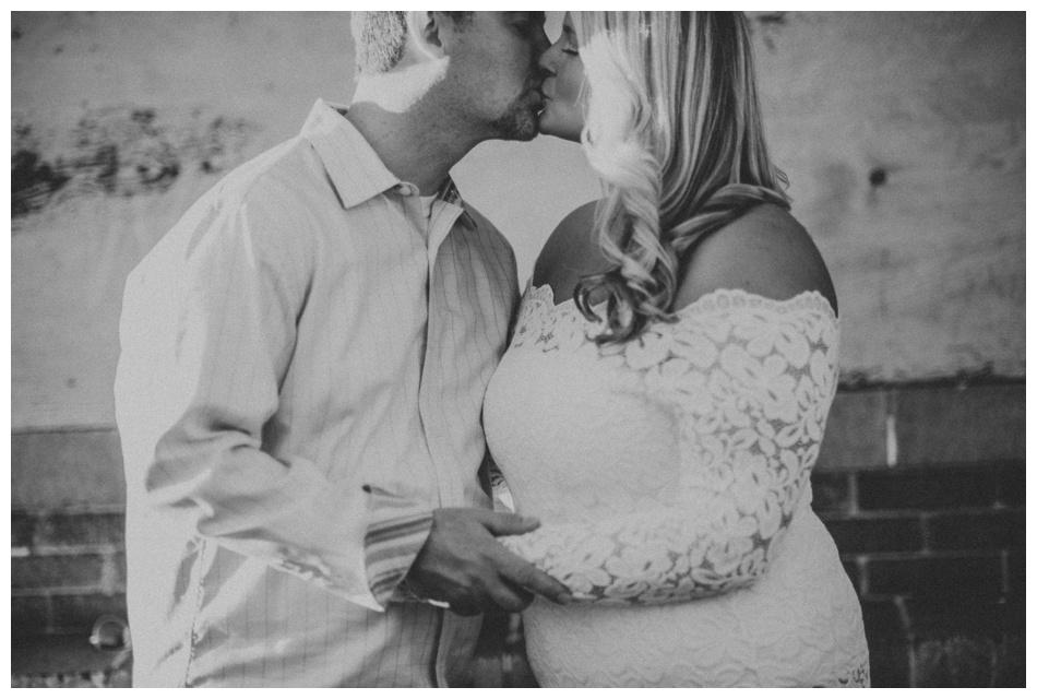Wisconsin Wedding Lifestyle Photography ~ KJP_1731.jpg