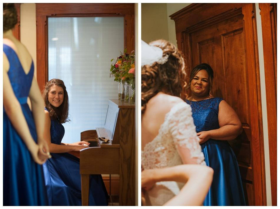Wisconsin Wedding Photographer_0820.jpg