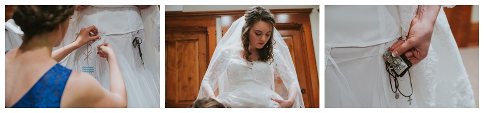 Wisconsin Wedding Photographer_0823.jpg