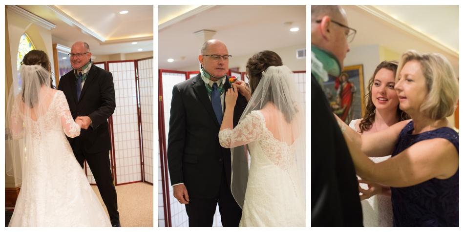 Wisconsin Wedding Photographer_0827.jpg