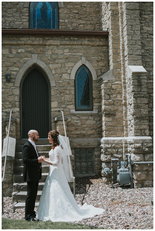 Wisconsin Wedding Photographer_0831.jpg