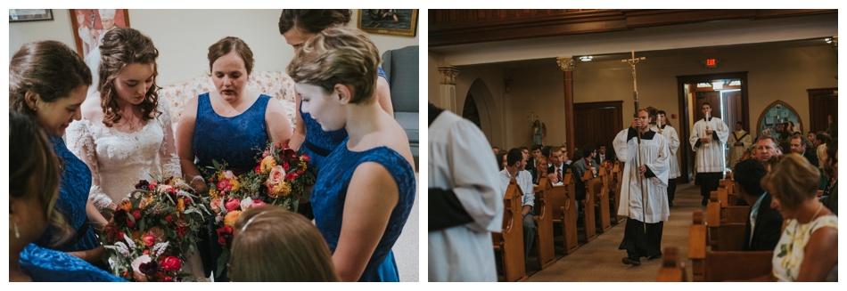 Wisconsin Wedding Photographer_0834.jpg