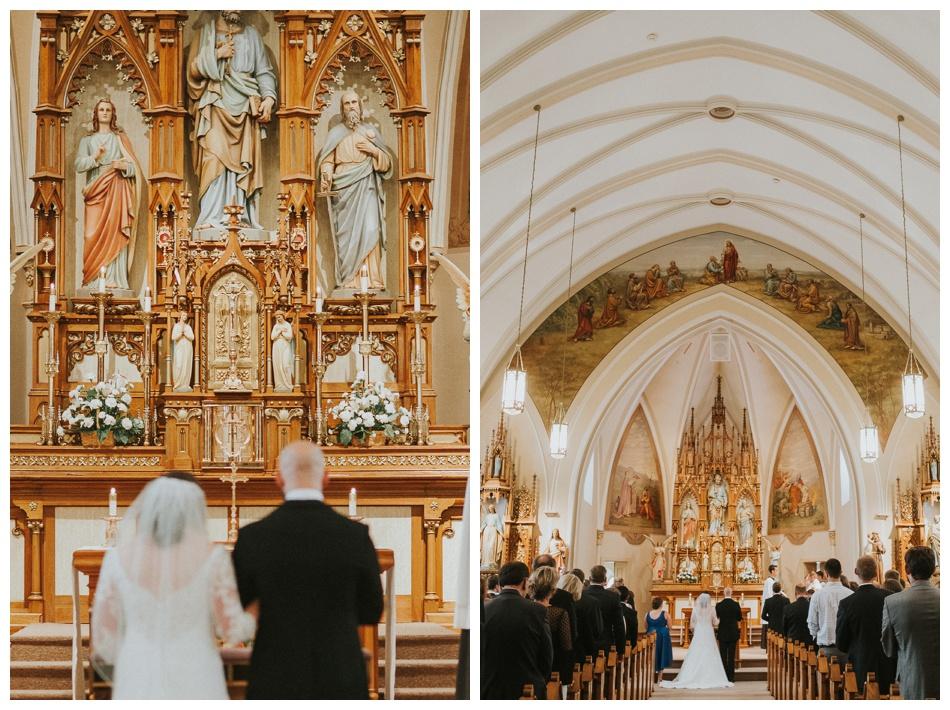 Wisconsin Wedding Photographer_0837.jpg