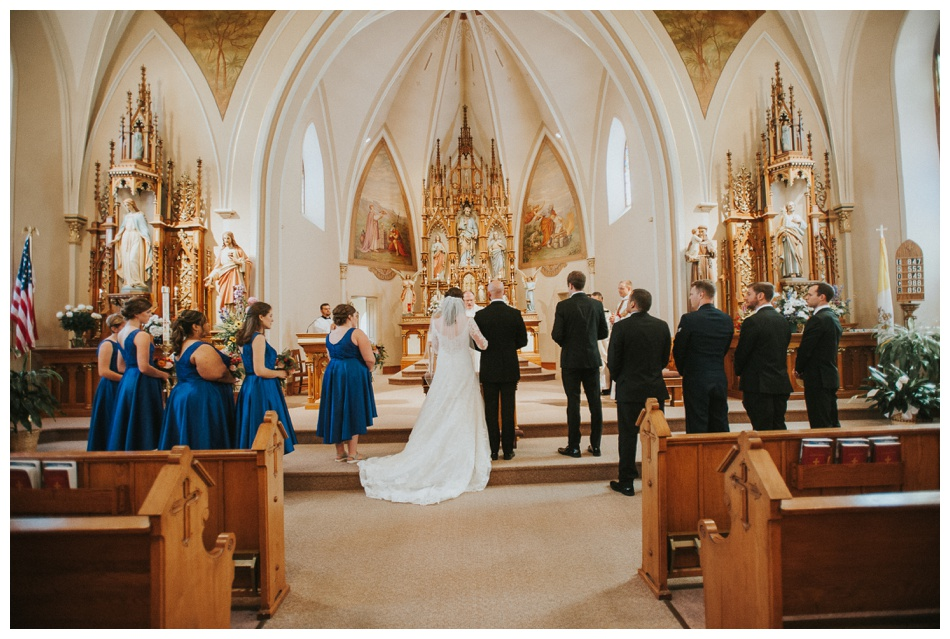Wisconsin Wedding Photographer_0838.jpg