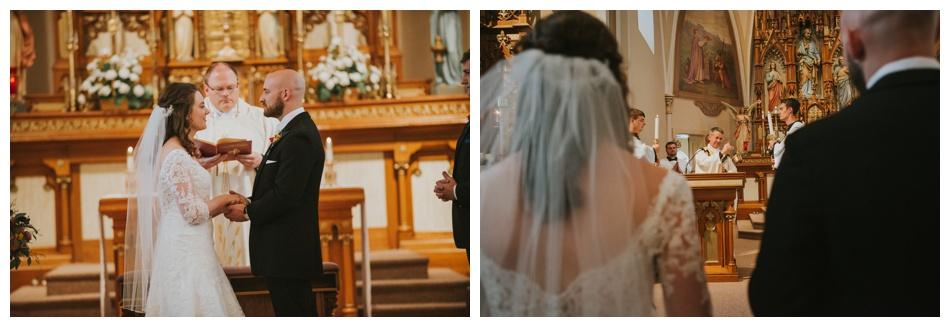 Wisconsin Wedding Photographer_0840.jpg