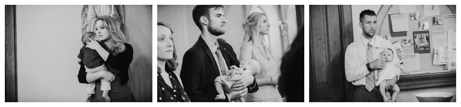 Wisconsin Wedding Photographer_0843.jpg