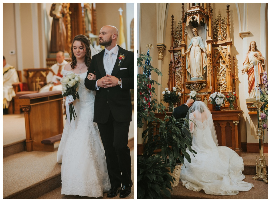Wisconsin Wedding Photographer_0846.jpg