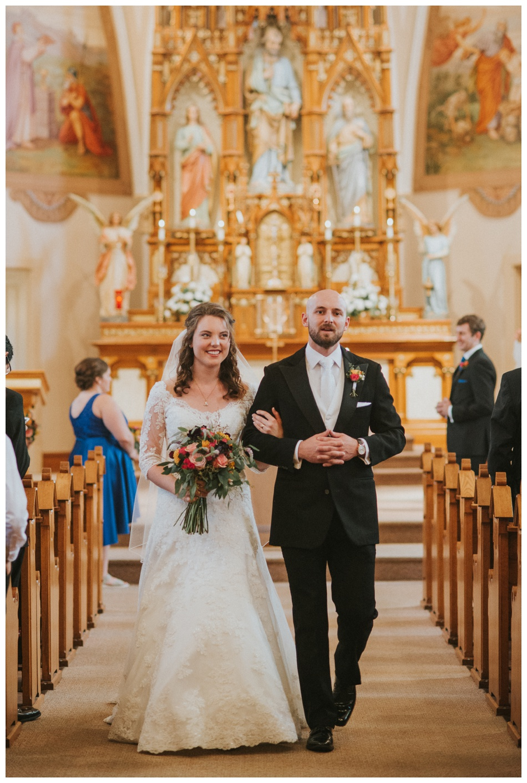 Wisconsin Wedding Photographer_0848.jpg
