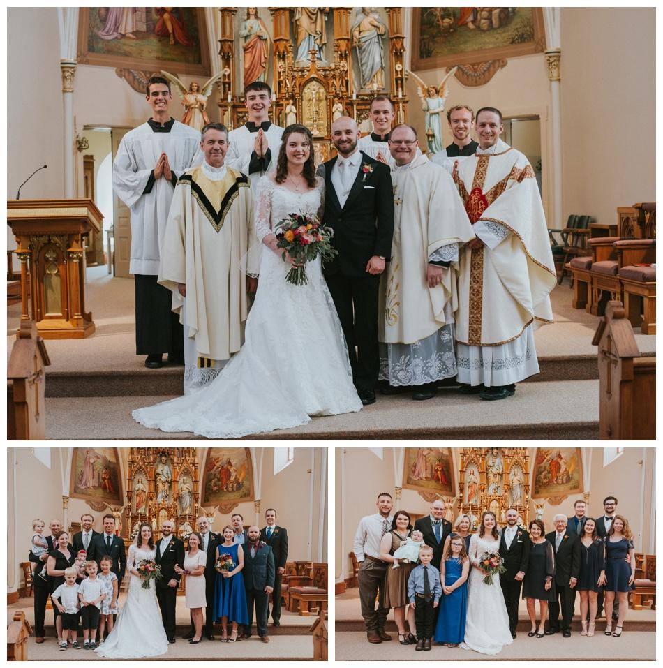 Wisconsin Wedding Photographer_0849.jpg