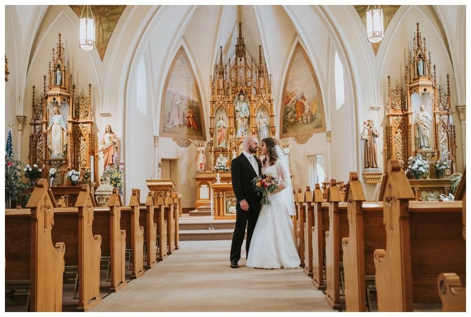 Wisconsin Wedding Photographer_0851.jpg