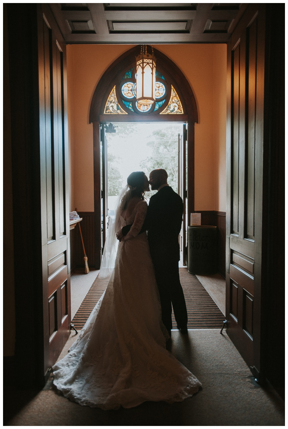 Wisconsin Wedding Photographer_0852.jpg
